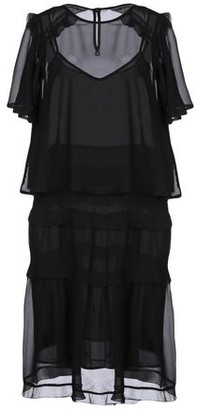 Twin-Set TWINSET Knee-length dress