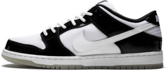 Nike SB Dunk Low Pro 'Concord' Shoes - Size 11.5
