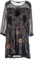 Only Short dresses - Item 34614438