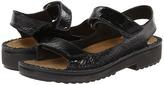 Naot Footwear Karenna