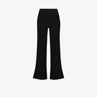Fusalp Tipi II flared ski trousers