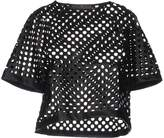 Space Style Concept Blouses - Item 38591307
