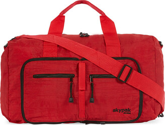 Skypak On board folding bag