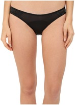 L'Agent by Agent Provocateur Penelope Mini Brief Women's Lingerie