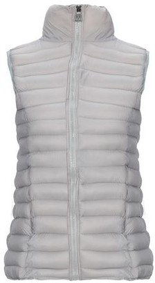 Rifle Synthetic Down Jacket