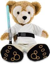 Disney Duffy the Bear Luke Skywalker Costume - 17''