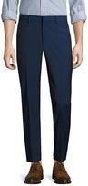 Thomas Pink Men's Lytton Trousers