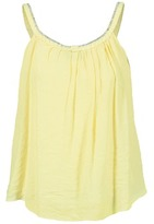 Suncoo LIVIA Yellow