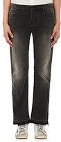 Nili Lotan Women's Boyfriend Jeans