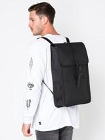 Rains Essential Backpack