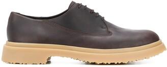 Camper Walden lace-up shoes