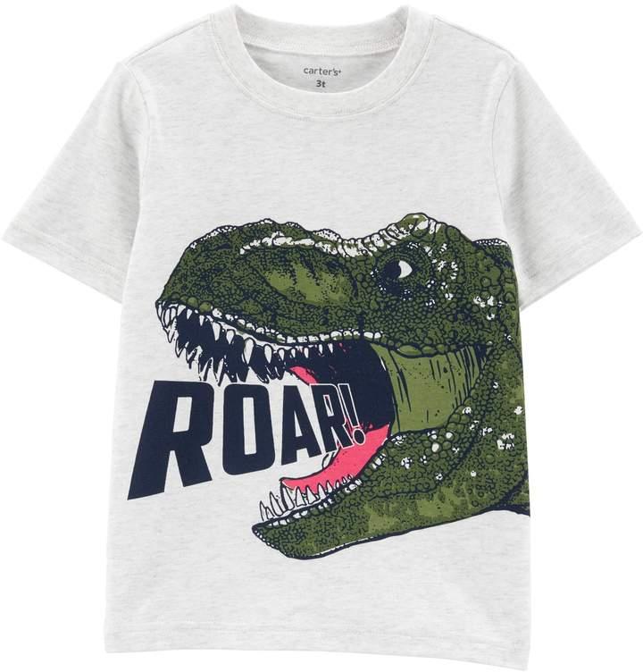2e5119798 Toddler Dinosaur Tee - ShopStyle
