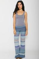 Goddis Huntley Pants In California Blue