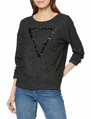 Mavi Jeans Women's Triangle Tops