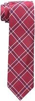 U.S. Polo Assn. Men's Open Grid Tie