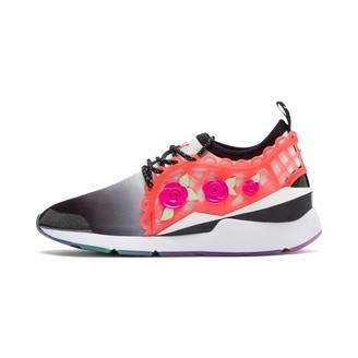 Puma x SOPHIA WEBSTER Muse Womens Sneakers