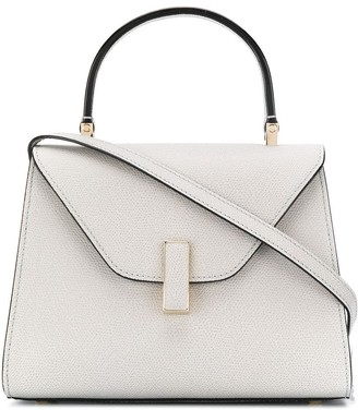Valextra small Iside bag