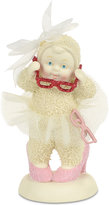 Department 56 Snowbabies Fashion Frames Collectible Figurine