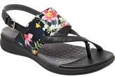 SoftWalk 'Teller' Sandal (Women)