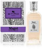 Etro Magot Eau De Toilette Spray