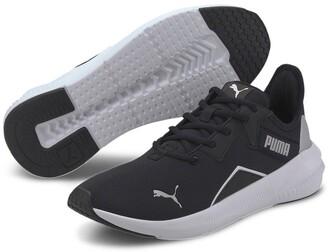 Puma Platinum Sneaker