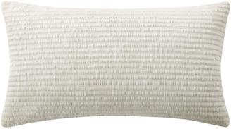 Waterford Dorothy Lumbar Pillow