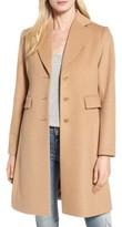 Kristen Blake Women's Walking Coat