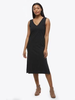 ABLE Candela Utility Dress