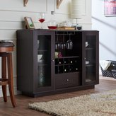 Red Barrel Studio Southwind Wine Sideboard