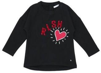 Relish Sweatshirt