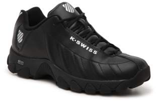 K-Swiss K Swiss ST329 Varsity Sneaker - Kids'