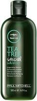 PAUL MITCHELL TEA TREE Tea Tree Special Shampoo - 16.9 oz.