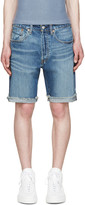 Levi's 501 CT Shorts