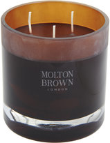 Molton Brown Re-charge Black Pepper Forte Candela
