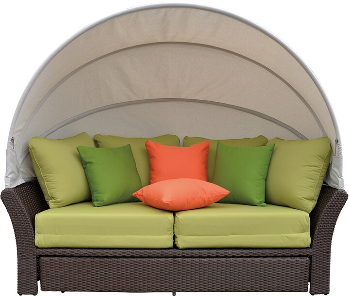 Daybed Covers The World S, Baleares Daybed Outdoor Furniture Cover