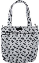 Ju-Ju-Be 'Be Light - Onyx Collection' Diaper Bag
