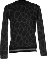 Daniele Fiesoli Sweatshirts - Item 12033148