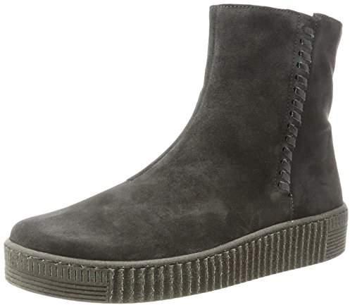 3ce3f81d0da4e Gabor Suede Boots - ShopStyle UK