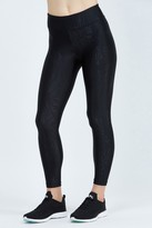 Koral Night Game Legging
