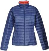 Columbia Down jackets - Item 41701884
