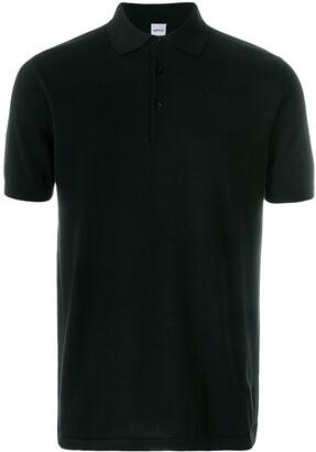 Aspesi slim fit polo shirt