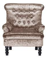 Accent Chairs Shopstyle Uk