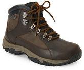 Timberland Dark Brown Thorton Mid Gore-Tex Waterproof Boots