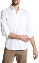 Gant Comfy Twill Regular Fit Shirt