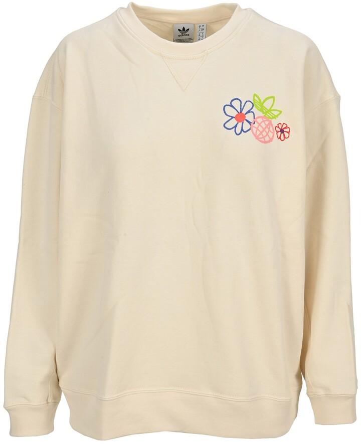 adidas Adicolor Essentials Sweatshirt