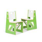 Sprout Sapling Kids Desk Chair