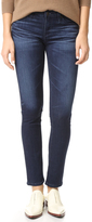 AG Jeans The Stilt Cigarette Jeans