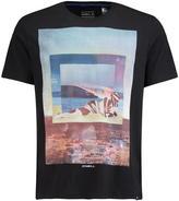 O'Neill Framed Short Sleeve T Shirt
