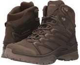 Lowa Innox GTX Mid TF Men's Shoes