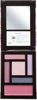Stila eyeshadow palette (Nordstrom Exclusive)
